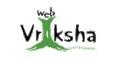 Web Vriksha