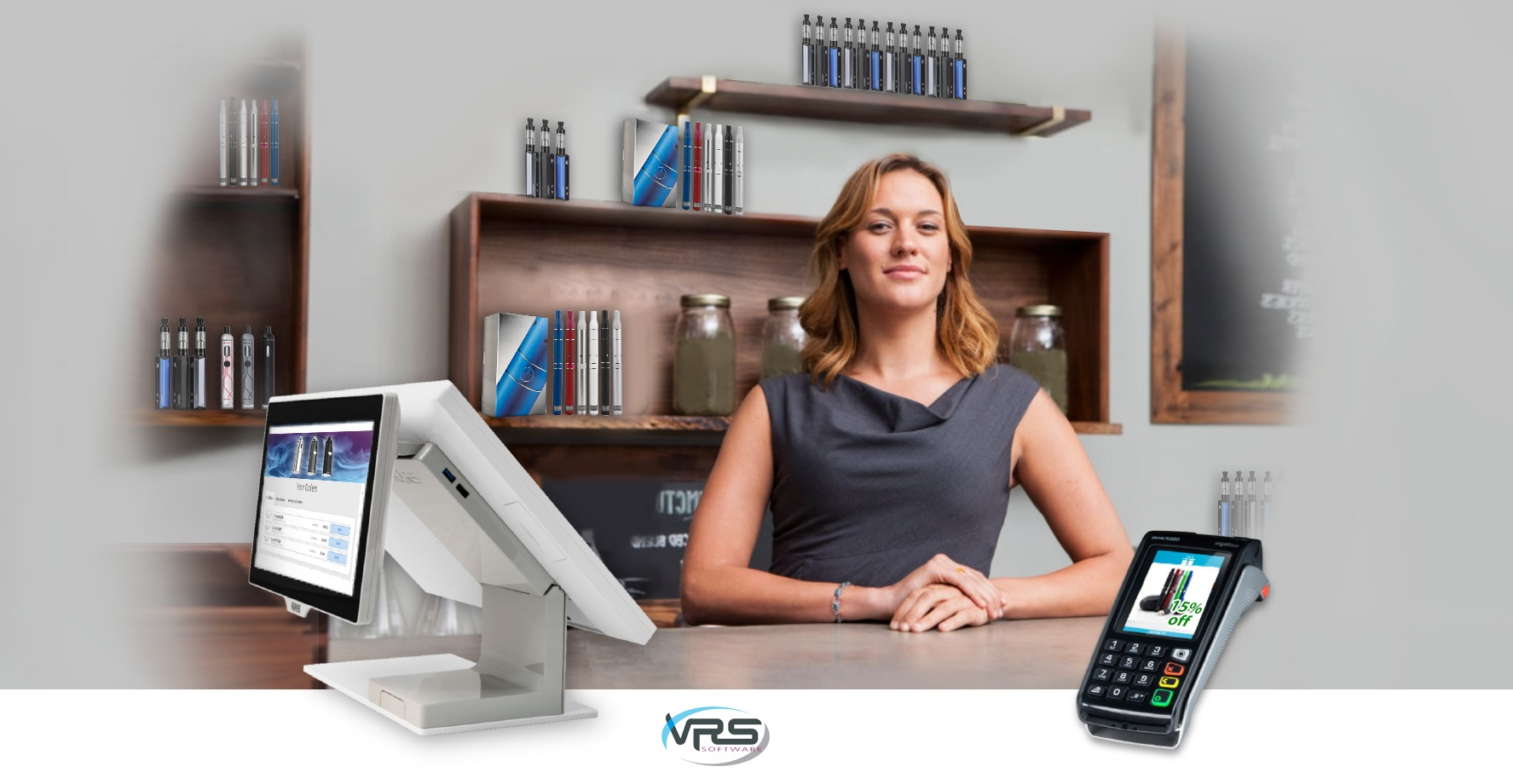 How to Build a Store that Integrates With your POS System