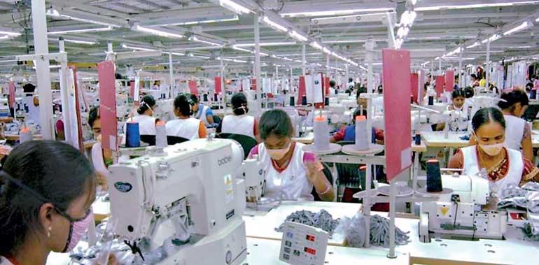 UNITex Textiles ERP Software